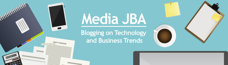 JBA Blog